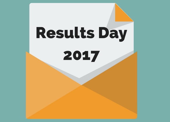 results-day2017